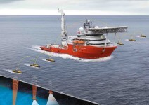 ocean-infinity-to-hunt-for-mh370