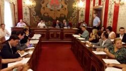 pleno-Ayuntamiento-Alicante