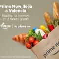 pnes508_valencia2_ecg_610x480