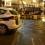 Policía blindará con coches los puntos críticos en 'mascletaes' y Guardia Civil vigilará puerto y aeropuerto