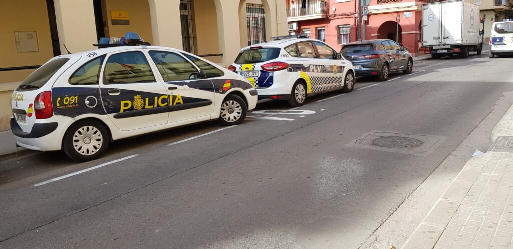 policia local 20171124_132326 (1)