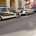 policia local 20171124_132326 (2)