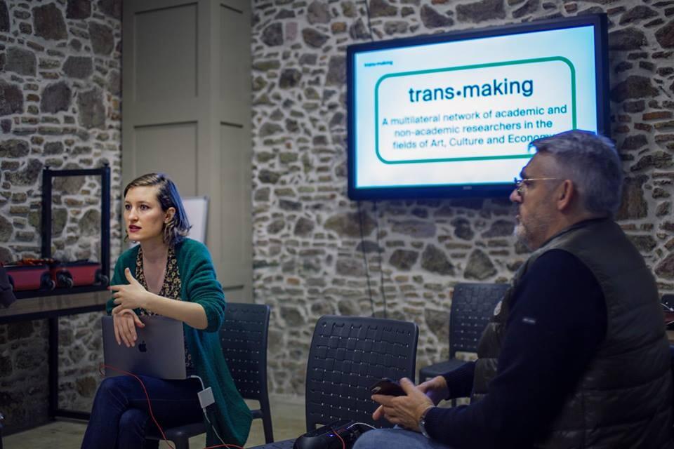 trans-making_izmir