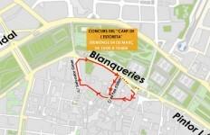 0302 Concurs del Cant de l'Estoreta 2018