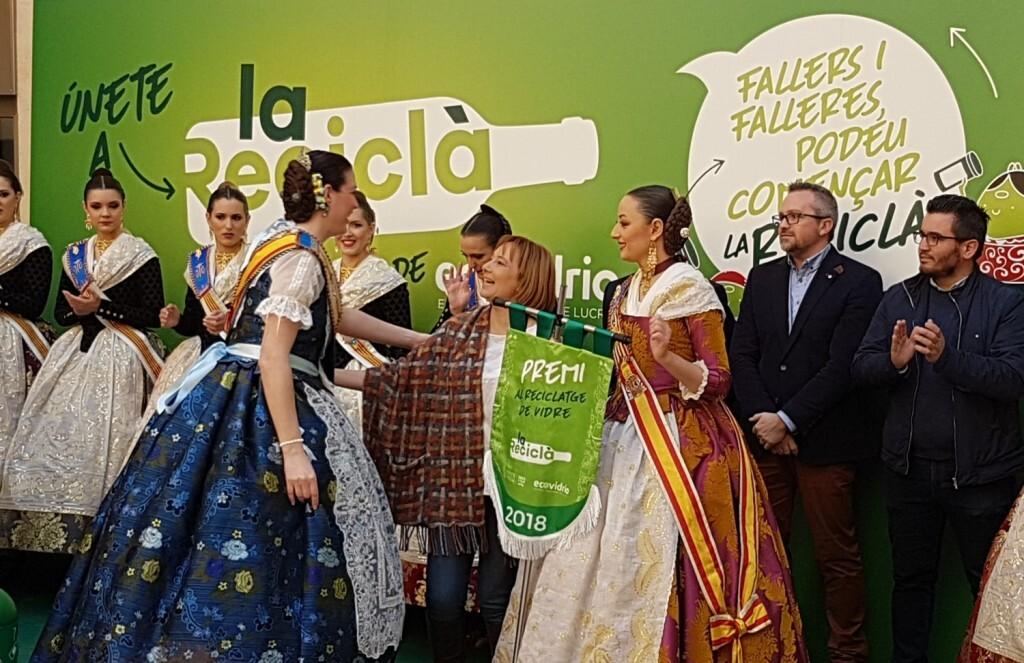 0303 La Reciclà 2
