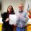 Los concejales Menguzzato y Vilar desmienten la veracidad de los documentos de expropiación encontrados en los barrios de Benimaclet y Campanar