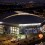 """La FDM apagarà la il·luminació ornamental de 39 instal·lacions esportives en """"l'hora del planeta"""""""