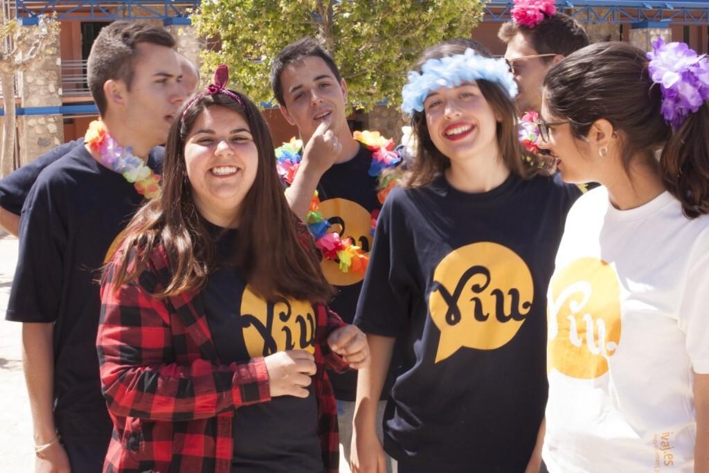 18-3-30_FOTO_Ivaj_Campos_voluntariado