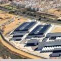 20180326-isabel-garcia-tejerina-la-nueva-inversion-de-45-millones-de-euros-nos-permitira-triplicar-la-capacidad-de-la-desalinizadora-de-torrevieja-hasta-los-120-hectometros-cubicos-0-1500x550