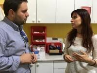 29-03-2018 L'Ajuntament manté el seu compromís en la prevenció i reinserció de drogodependents