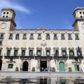 31982_Ayuntamiento_de_Alicante