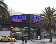 ALDI-abre-Valencia
