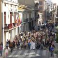 Alboraya pone en marcha su Semana Santa más turística