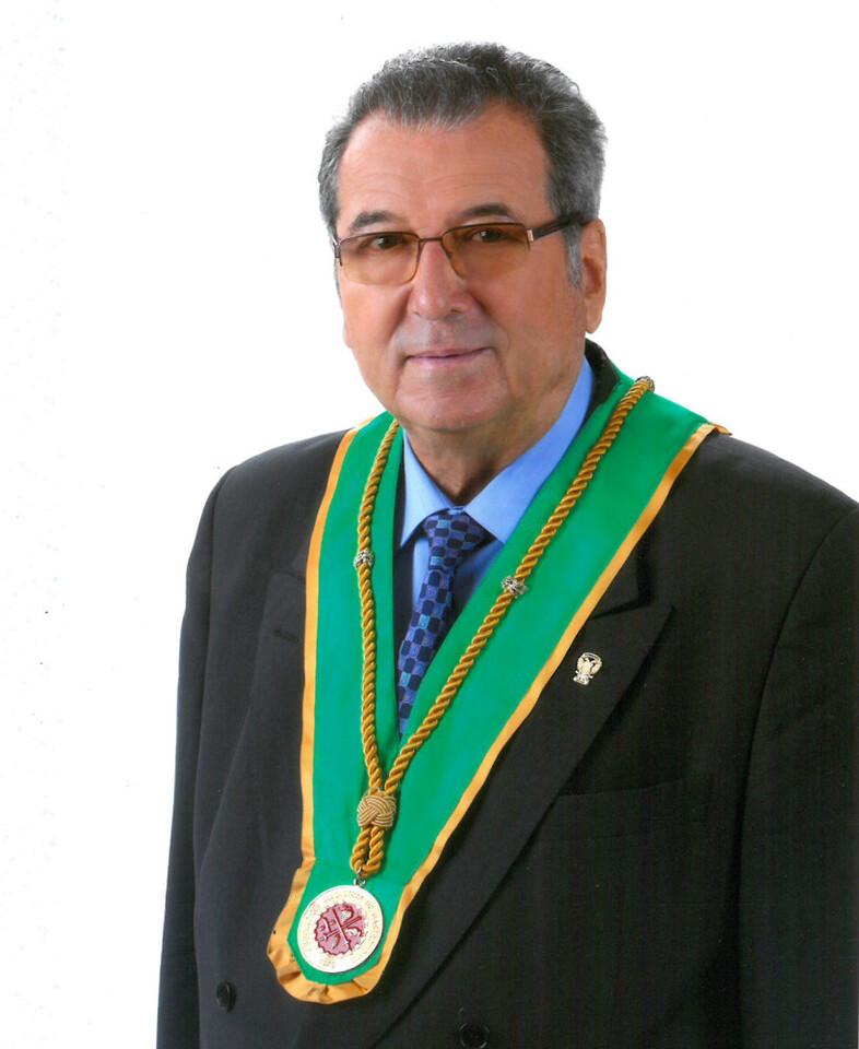 Antonio-Galbis