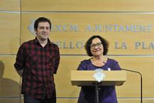 Balanç de propostes de Decidim (slowphotos.es (1)