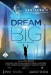 Cartel_Dream-Big