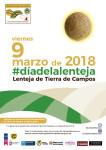 Cartel_díadelalenteja_2018