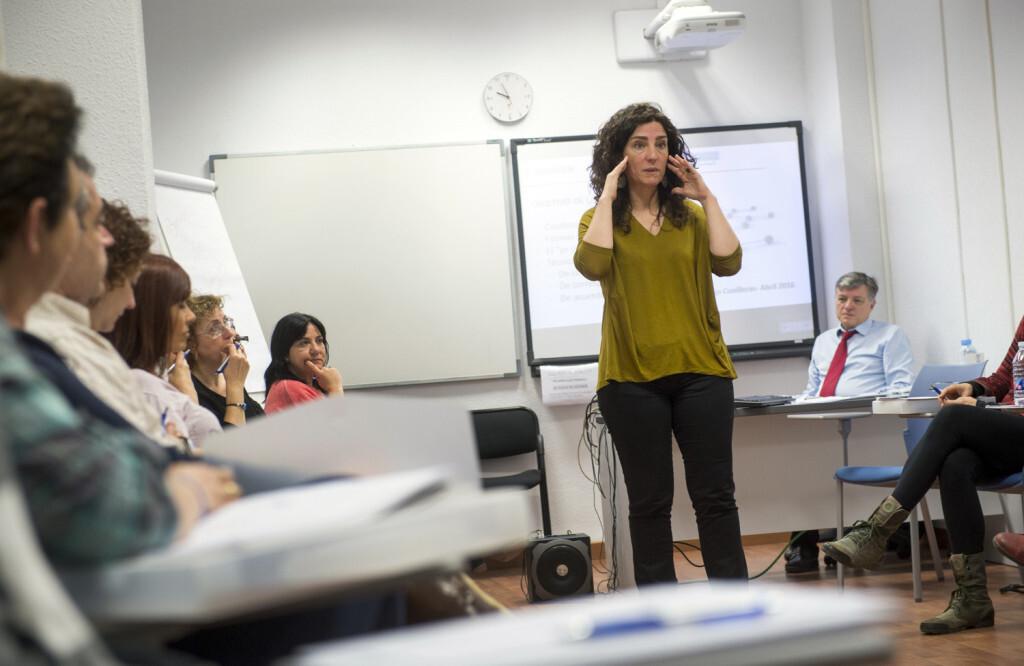 Cursos formación foto_Abulaila (alumnos colegio 19) (1)