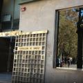 Departamentos de Salud de la Comunitat Valenciana Buscar con Google