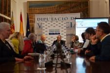 Diputació-València-Proyecto-Europeo-Level-Up