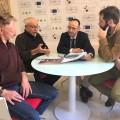Diputación-Valencia-Proyectos-europeos-bioconstrucción