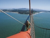 Dream_Big_Golden_Gate_Hemisferic