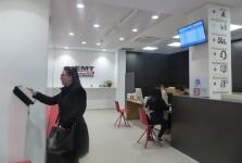 EMT renueva su oficina de Atención al Cliente para facilitar la accesibilidad.