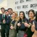 ESIC entre las mejores escuelas de negocios del mundo en mba y executive mba según cnn expansión