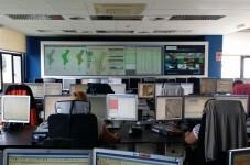 El 112 Comunitat Valenciana ha atendido 36.057 llamadas y gestionado 9.451 incidentes estas Fallas.