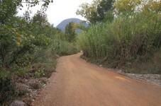 El Consell convoca por 5,4 millones de euros las ayudas de acondicionamiento de caminos rurales municipales.