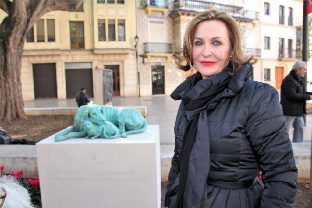 Elena-Negueroles-callejeros