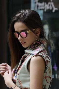 Fundación Pequeño Deseo y Malvarrosa Sunglasses crean La mirada solidaria para cumplir deseos (2)