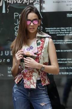 Fundación Pequeño Deseo y Malvarrosa Sunglasses crean La mirada solidaria para cumplir deseos (5)