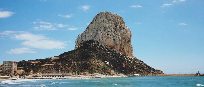 GoEuro ha recolectado los viajes más asequibles desde las principales capitales españolas.