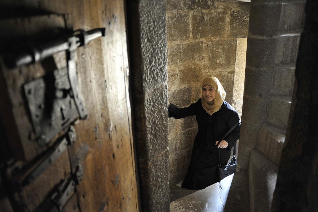 Hanan Al Hroub2