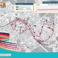 IAAF_mapa_MUNDIAL_2018-1