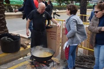 II Concurs d'Espardenyà Valenciana de Aizira Francisco José García (197)