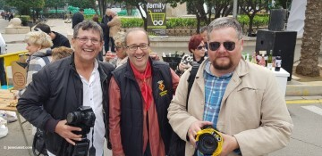 II Concurs d'Espardenyà Valenciana de Aizira Francisco José García 20180 (107)