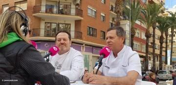 II Concurs d'Espardenyà Valenciana de Aizira Francisco José García 20180 (142)