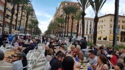 II Concurs d'Espardenyà Valenciana de Aizira Francisco José García 20180 (144)
