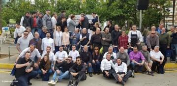 II Concurs d'Espardenyà Valenciana de Aizira Francisco José García 20180 (160)