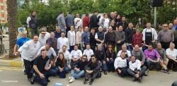 II Concurs d'Espardenyà Valenciana de Aizira Francisco José García 20180 (164)