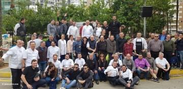 II Concurs d'Espardenyà Valenciana de Aizira Francisco José García 20180 (166)