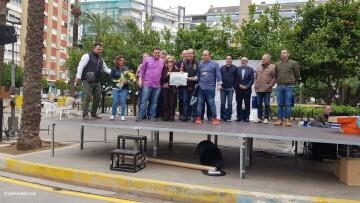 II Concurs d'Espardenyà Valenciana de Aizira Francisco José García 20180 (181)