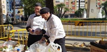 II Concurs d'Espardenyà Valenciana de Aizira Francisco José García 20180 (22)