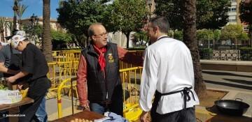 II Concurs d'Espardenyà Valenciana de Aizira Francisco José García 20180 (31)