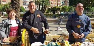 II Concurs d'Espardenyà Valenciana de Aizira Francisco José García 20180 (51)