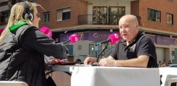 II Concurs d'Espardenyà Valenciana de Aizira Francisco José García 20180 (91)