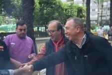 II Concurs d'Espardenyà Valenciana de Aizira Francisco José García (230)