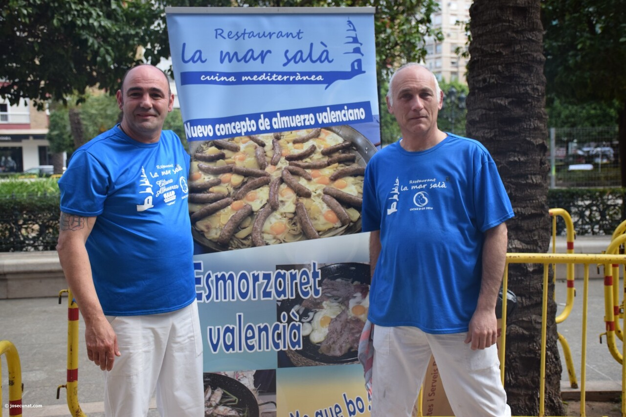 II Concurs d'Espardenyà Valenciana de Aizira Francisco José García (24)